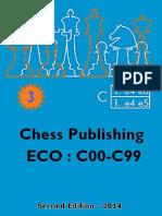 Chess Publishing ECO C00-C99_2ed Vol.3.pdf