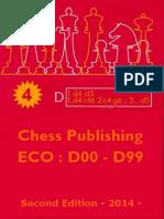 Chess Publishing ECO D00-D99_2ed Vol.4.pdf