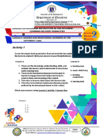 FORMAT-MODULE-3A-and-3B-with-answer.docx