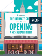the-ultimate-guide-to-opening-a-restaurant-in-nyc-revision-2020.pdf