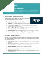 POS-Checklist.pdf