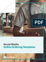 SocialMedia_onlineOrdering_final_editable.pdf