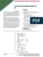 ISL95820_Intersil.pdf