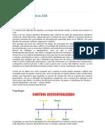 Curso de Domótica EIB - Cópia