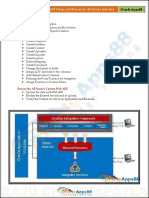 Web ADI - Oracle Custom WEB ADI Setups and Process for AP Invoice Interface.pdf