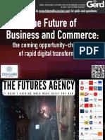Future-Business-Commerce-CEO-Club-Bucharest-Public-web.pdf