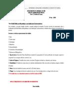 Teste 2 - Trabalho de Pesquisa - Macroeconomia 2020