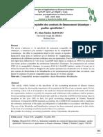 16611-44043-1-PB.pdf