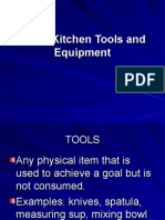 Basic-Kitchen-Tools-and-Equipment-TLE9