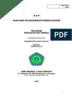 072.A.02. RPP-Menginstalasi Sistem operasi