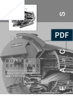 boiler_efficiency_facts