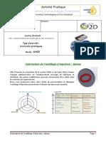 5514-fabrication-de-moule-eleve.pdf