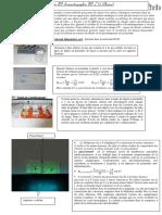 correctiontpchromatographiemedicamentsfinalmodif
