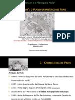 Haussmann-e-o-plano-de-paris[1].pdf.pdf