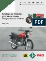 rodamientos_moto