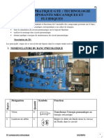 TP4 PNEUMATIQUE .pdf