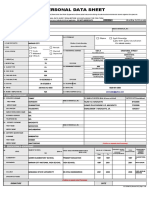 CS Form No. 212 revised  Personal  Data Sheet 2017.xlsx