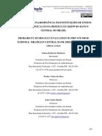 RISCO DE CRÉDITO_Estudo.pdf