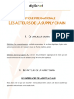 b00494d5f82e389a6ab324de207d8186-bts-commerce-international--la-supply-chain-les-acteurs (1).pdf