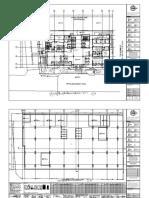 2019-0215-HMI DD A1000-FLOOR PLANS