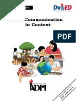 OCC_MODULE5.pdf