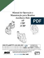 BOMBA HALE.pdf