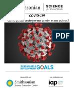COVID-19_Portuguese