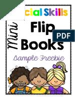 freesocialskillsflippybooksamplecleverclassroomtptpdf.pdf