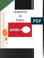 Annual-Report-2017-18 Zomato