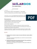 Tarea 2. (1).docxRENATO.docx