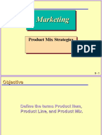 5. Product Strategies.ppt