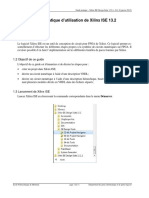 guideXilinxISEv00 (1).pdf