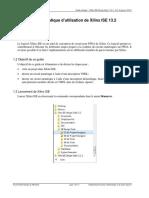 guideXilinxISEv00.pdf