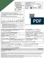 PolitaRca.pdf