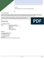 239-Ceraboard-100-SDS-Romanian.pdf