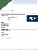 415-Superwool-HT-Board-SDS-Romanian.pdf