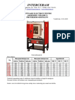 Cuptoare-ardere-ceramica-Prothermo-Hofmann.pdf