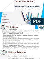 Unit-1 PPT-Concepts in VHDL (1).ppt