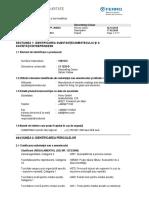 DSDC-13-1233-YELLOW-5KG.pdf