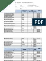29062020 Formato 1 Bcvs Dpcc