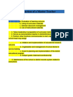 Duties and Function of a Master Teacher.docx