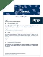 losung_quiz_ulkm_navigation.pdf