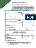PV  IMMEUBLE SIEGE BONANJO (SONE).pdf