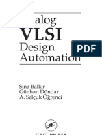 Analog_VLSI_Design_Automation_by_Sina_Balkin