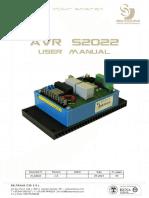 S2022_INSTRUCTION MANUAL.pdf