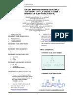 Unidad 2,Fase 3_ Grupo_9 - Trabajo Colaborativo