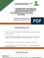 Apresentação TCC II - Lucas A. Furlan - Atualizado 05.08 (1)