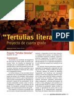 018_didactica11 (3).pdf