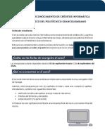 COMUNICADO INFORMATICA.pdf