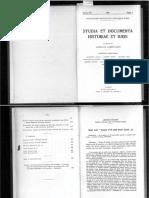 Studi-sulla-Taxatio-in-id-quod-facere-potest-1941